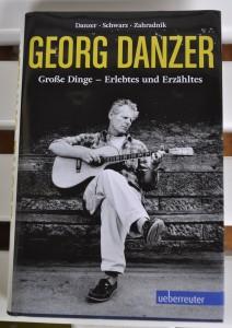 _Danzer