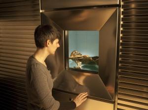 (c)%20Südtiroler%20Archäologiemuseum%20-%20Augustin%20Ochsenreiter