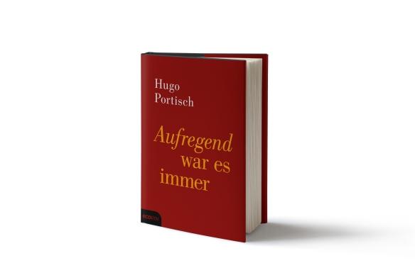 Buchcover@Ecowin Verlag