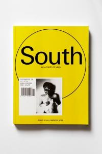 South_MG_8667