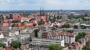 07-Wroclaw