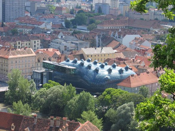 http://www.archconsult.com/projects/cooperative-projects/kunsthaus-graz/