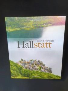 World Heritage HALLSTATT