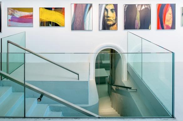 (c) Arnulf Rainer Museum_Foto Kollektiv Fischka (4)