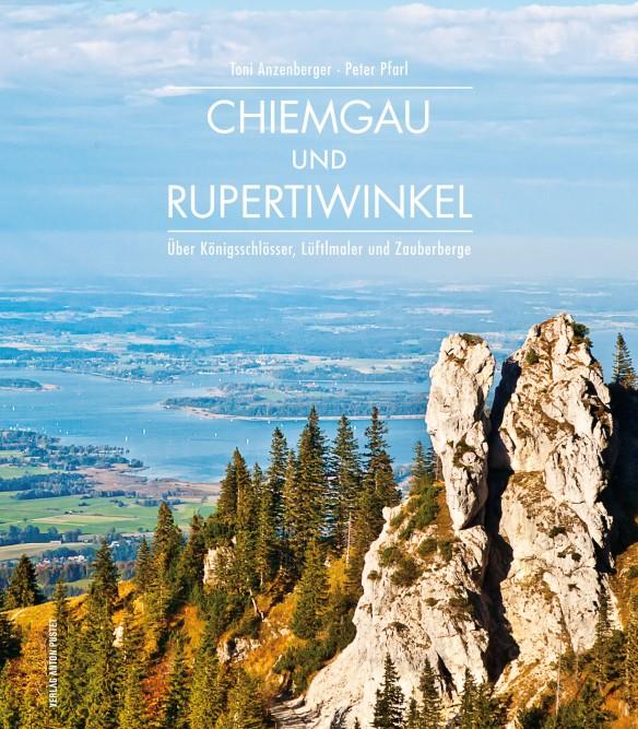 Titeletwürfe_Chiemgau.indd