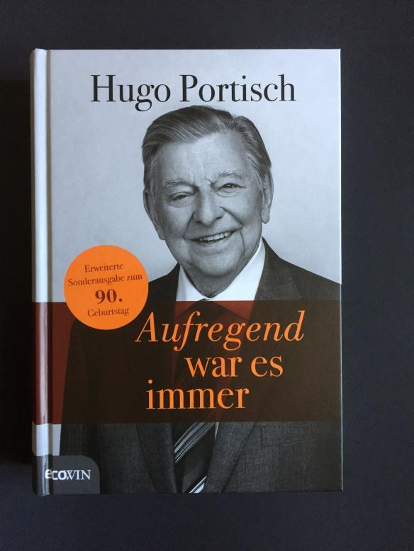 hugo-portisch