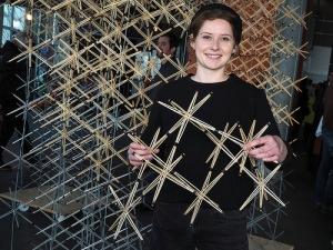 kinetic-weaving