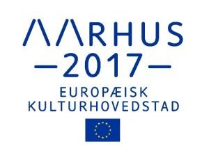 logo-aarhus
